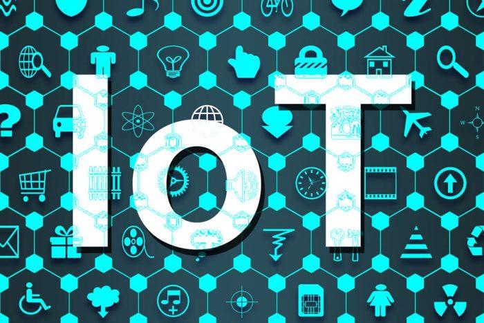 ¡Los retos de las Cosas Conectadas (IoT)!
