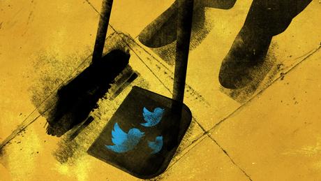 ¿Quiere borrar sus tweets del pasado sin perder su cuenta? | Techcetera