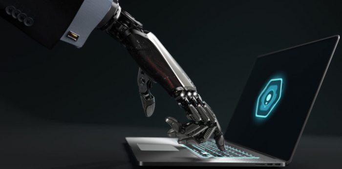¿Qué es la Automatización Robótica de Procesos (RPA)?