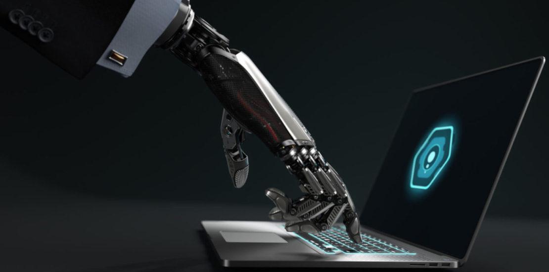 ¿Qué es la Automatización Robótica de Procesos (RPA)? | Techcetera