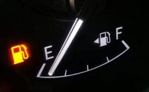 El Futuro del Transporte - cover