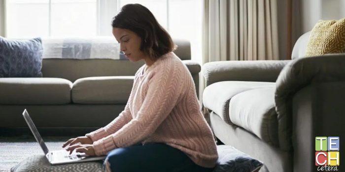 5 Apps imprescindibles para quedarse en casa