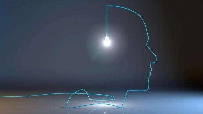 ¿Ahora sí le va poner atención a la Transformación Digital de su negocio?