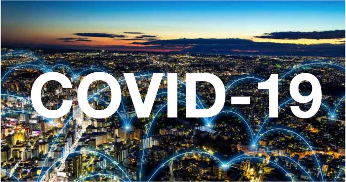 Invitación para que Claro, Movistar y Tigo liberen el internet de sus usuarios por el COVID-19