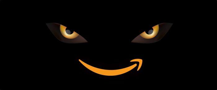 El gran problema con el comercio eléctronico en Colombia (y por qué Amazon ganará)