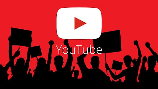 Después de esto YouTube saldrá favorecido y la TV lineal perecerá