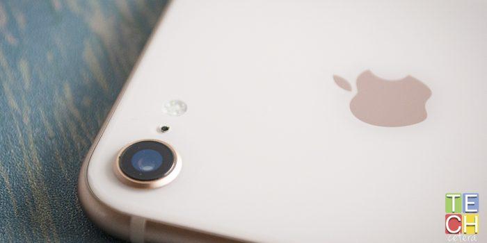 5 razones por las cuales el iPhone SE será un éxito y 2 por las que no