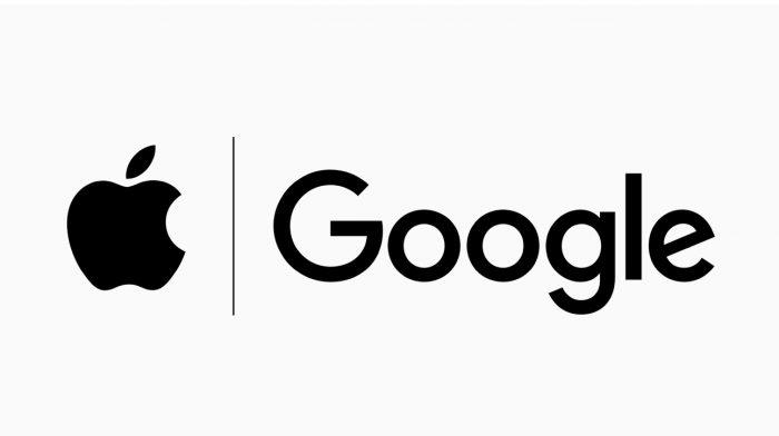 Apple + Google : control de la pandemia con un enfoque de privacidad