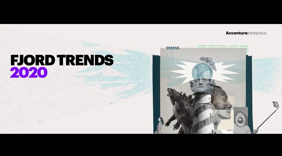 Tendencias para el año 2020 según Fjord: ¡téngase porque vienen cambios! | Techcetera