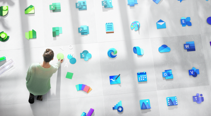 """Microsoft podría ponerle fin a la pesadilla del """"Responder a Todos"""""""