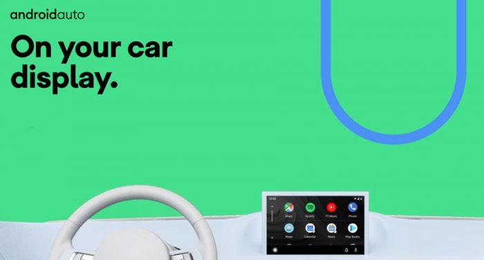 ¿Android Auto? ¿Eso cómo para qué?