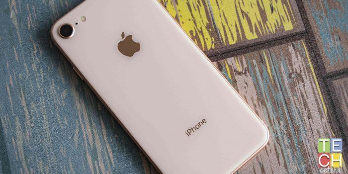 5 opciones de Android que son la alternativa perfecta al iPhone SE