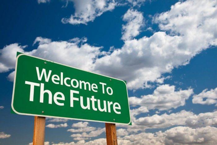 3 ejemplos de cómo el COVID-19 ha acelerado la llegada del futuro