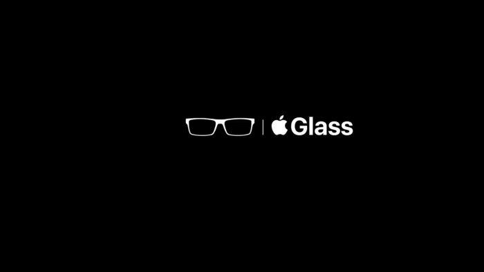 ¿Llegó la hora de comenzar a hablar de los Apple Glass? (RUMORES!)