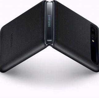 ¿Qué debe saber acerca Galaxy Z Flip antes de correr a comprarlo?