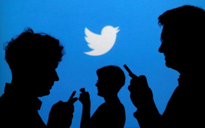 Twitter quiere que lea lo que comparte antes de hacerlo!