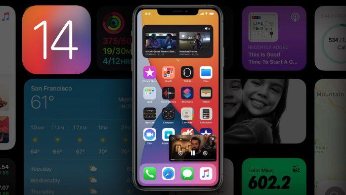 Cositas Secretas de iOS14: Back Tap