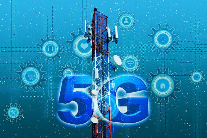 5G en Colombia: un camino algo incierto pero… ya estamos en pruebas!