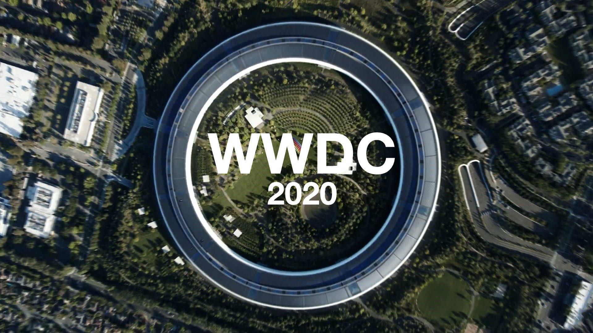 WWDC2020: Los 5 anuncios más importantes (rankeados)   Techcetera