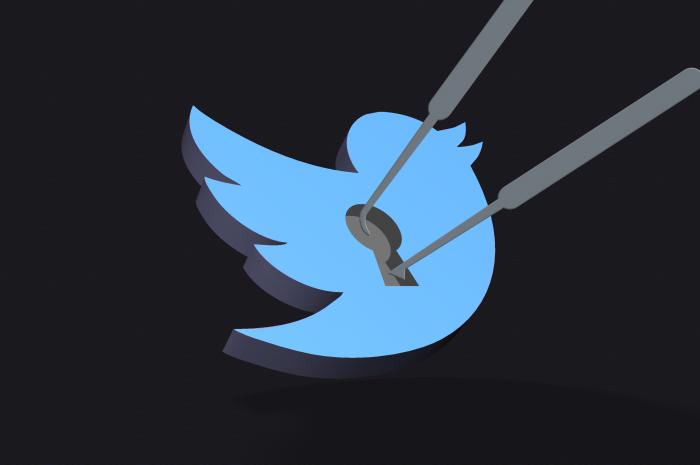 Lecciones y Repercusiones del ataque a Twitter (actualizada!)