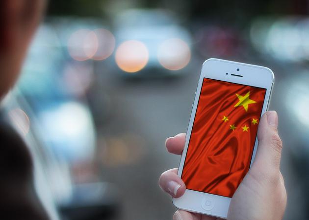 Así se movió el mercado Chino de Smartphones en Q2 (y por qué es importante) | Techcetera