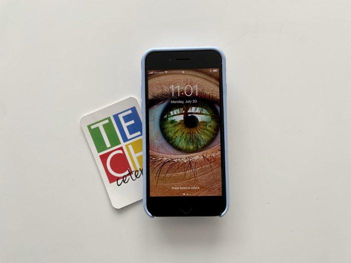 5 características que hacen el iPhone SE una gran opción