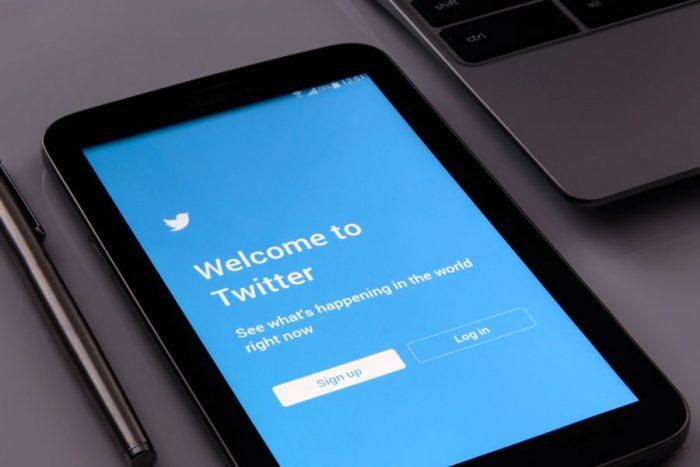Twitter: consejos para padres en un mundo interconectado (actualizado)!