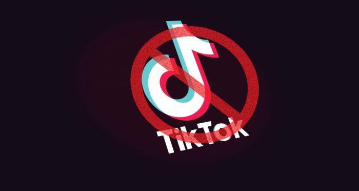 Y después de Tiktok ¿qué?