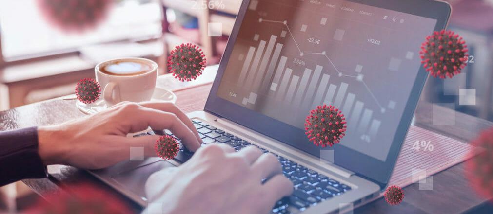 El impacto de la pandemia en las prioridades tecnológicas empresariales | Techcetera