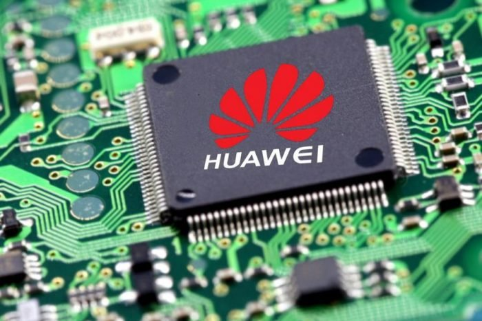 ¿Puede Huawei sobrevivir sin Kirin?