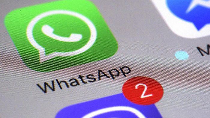 WhatsApp lanza una nueva herramienta para combatir la desinformación