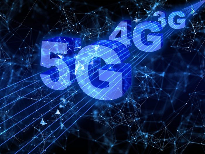 5G: ¿Una promesa incumplida?