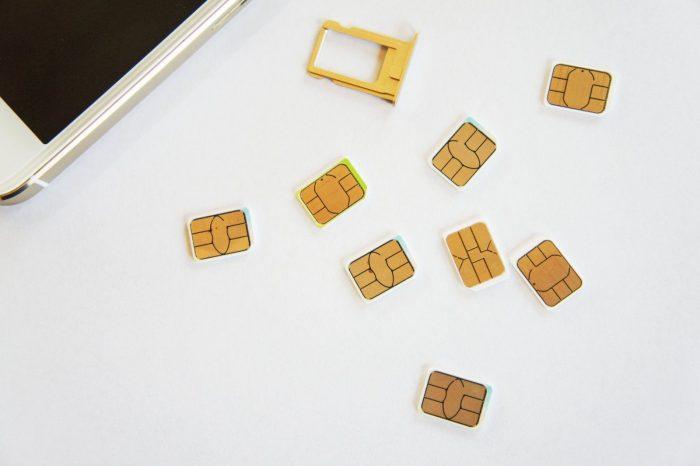 Hablemos de SIM Swapping y suplantación de identidades