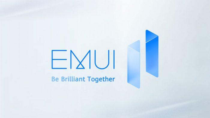 ¡Varias razones para actualizar a Emui 11!