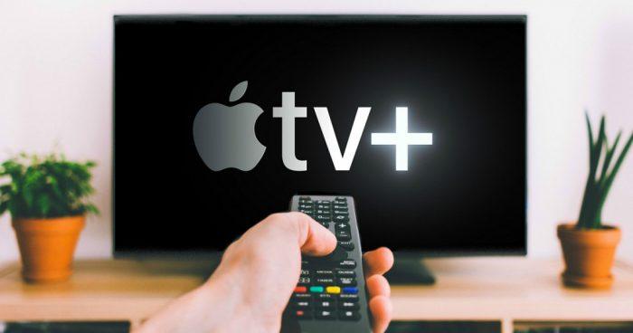 Evaluación: Apple TV+