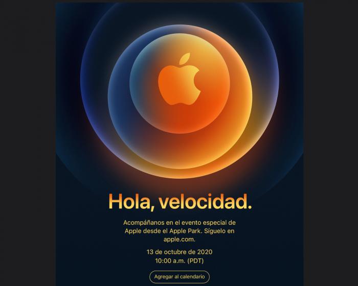 De 1 a 2 a 3 y ahora 4: lo que esperamos del evento del iPhone 12