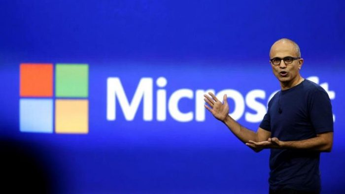 "Microsoft ""le da gusto"" a la Coalition for App Fairness ¿O no?"