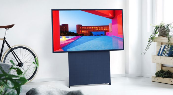 ¿Qué tal es la experiencia con un Smart TV como The Sero?