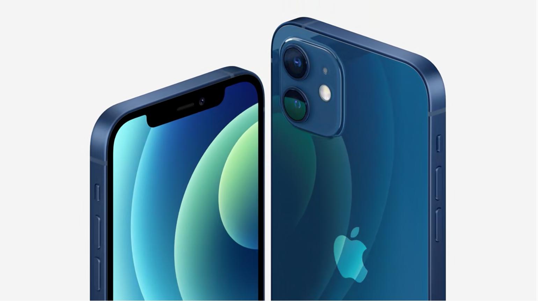 Hey Apple ¿donde están los bumpers para los iPhone 12? | Techcetera