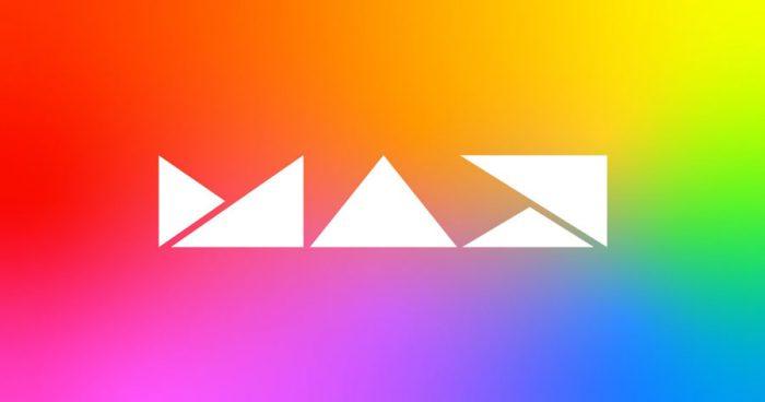 Novedades de Adobe Max 2020 (Parte 1)!