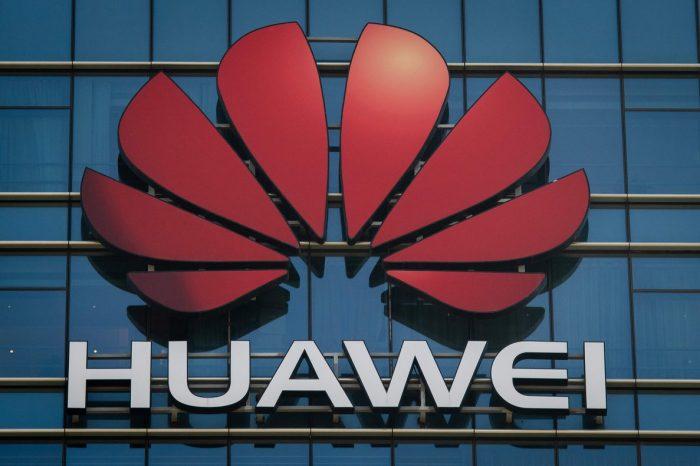 ¿Un salvavidas para Huawei?