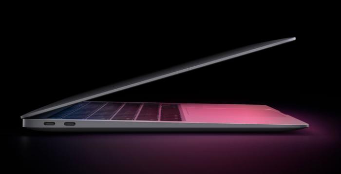 ¿Qué tan rápidos son los nuevos computadores de Apple?