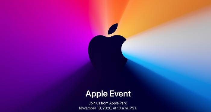 """Apple: """"una cosa más"""" para el 2020"""