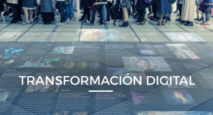 El personaje clave en la Transformación Digital no es quien usted cree