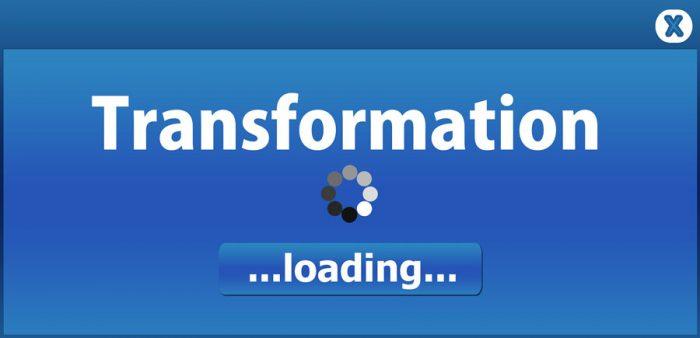 ¿Qué tan cerca están las empresas locales de la Transformación Digital?