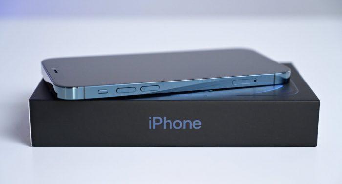 Los 4 modelos del iPhone 12 ya están en Preventa en Colombia