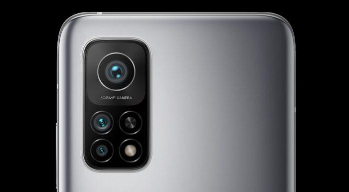 """Llega otro smartphone muy """"Pro"""" de Xiaomi, el Mi 10T Pro!"""