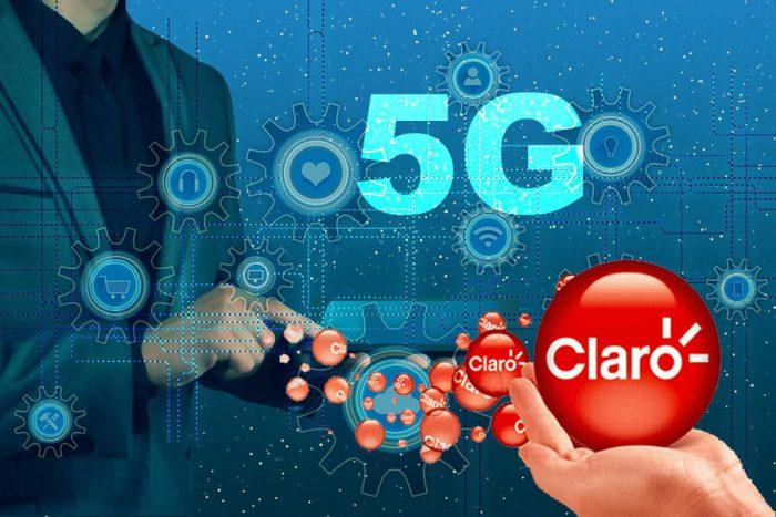 ¿Finalmente tendremos 5G en 2021? Averígüelo aquí!