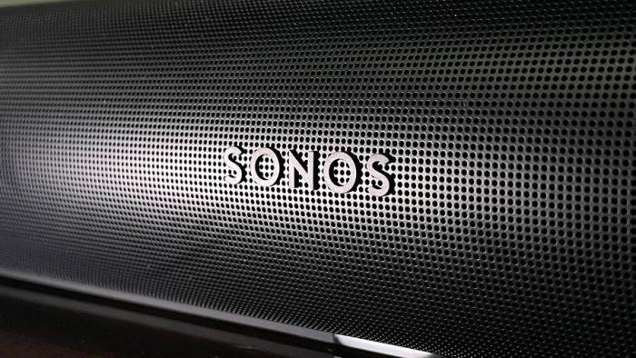 Sonos Arc: ¿Qué más se le puede pedir a una barra de sonido?
