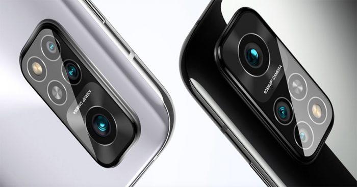 Todo lo que debe saber antes de comprar un Mi 10T Pro de Xiaomi!